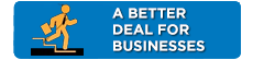 Better deal for businesses