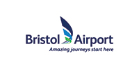 Bristol Aiport