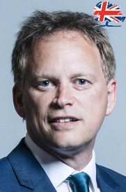 Grant Shapps MP by Chris McAndrew [CC BY 3.0 (http://creativecommons.org/licenses/by/3.0)], via Wikimedia Commons