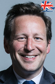 Ed Vaizey MP by Chris McAndrew [CC BY 3.0 (http://creativecommons.org/licenses/by/3.0)], via Wikimedia Commons